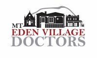 Mt Eden Village Doctors Logo